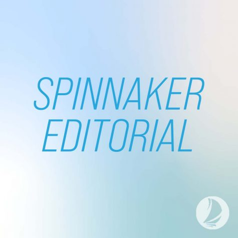 Editorial: Focus on growth and ditch diet culture