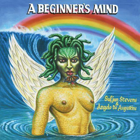 'A Beginner's Mind' Album Review