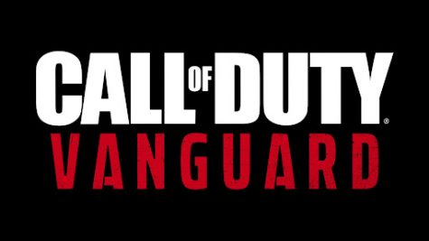 """""""Call of Duty: Vanguard"""" first impressions and breakdown"""
