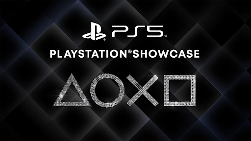 Top ten anticipated games from the latest PlayStation showcase