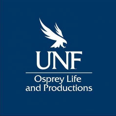 Inside Osprey Life and Productions
